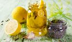 Как усилить полезные свойства лимона: уникальная сила ферментации