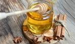 Целебная смесь долгожителей: чем мед и корица помогут организму