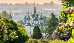 День Хрещення Київської Русі: історія та традиції свята