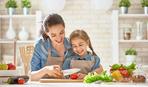 Ужин «из ничего»: ТОП-5 рецептов для экономной хозяйки