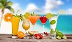 Кто что закажет в баре: алкогольные предпочтения по знакам Зодиака