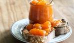 Рецепт абрикосового варенья, которое готовится в духовке