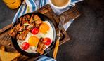 Воскресный завтрак за 15 минут: есть идеи!