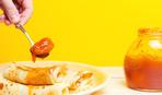 Густое повидло из абрикосов: пошаговый рецепт