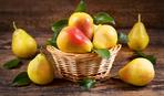 Найсмачніші сорти груші за відгуками садівників