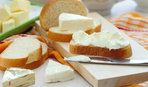 Любителям сливочного вкуса: 5 рецептов блюд с плавленным сыром