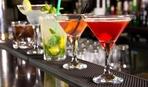 Коктейли для летней вечеринки: 7 лучших рецептов