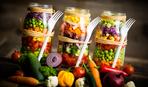 Самые красивые овощные закрутки: ТОП-5 по версии SMAK.UA