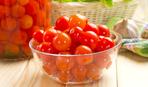 """Соленые помидоры """"12-дневки"""" - любимый рецепт ленивых хозяек"""
