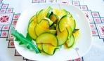 Закуски з кабачків: 5 найсмачніших рецептів за версією SMAK.UA