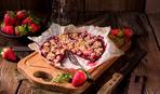 Восхитительный крамбл: 5 лучших рецептов по версии SMAK.UA