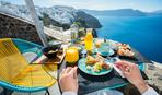 Угадайте страну по традиционному завтраку (тест)