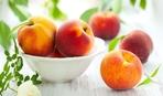 Персики: 11 сильных сортов, которыми гордятся селекционеры