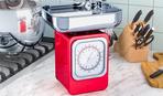 Кухонные весы: обзор изделий украинского производства