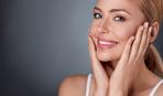 Продукты, от которых стареет кожа: губительная пятерка