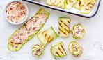 Лучшие рецепты из кабачков: полный кулинарный гид