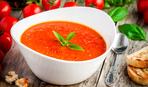 Охлаждающее меню: подборка лучших рецептов по версии SMAK.UA