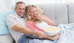 Какие фильмы посмотреть на кулинарную тематику