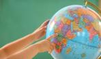 Майские праздники: ТОП-5 необычных идей отдыха на выходных
