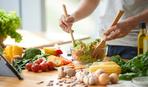Как ужинать, чтобы похудеть: 5 врагов тонкой талии