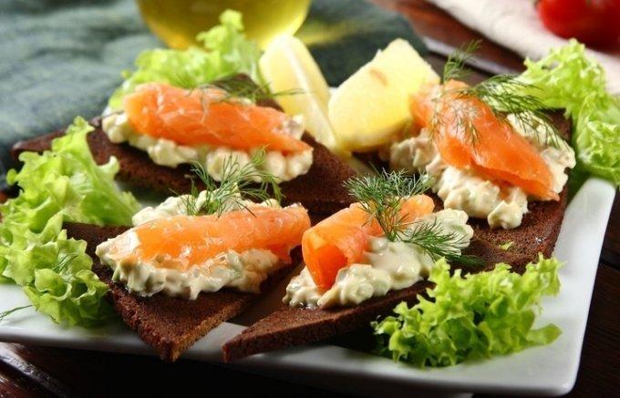 Что приготовить в поминальные дни: 7 главных блюд