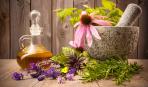 Долой бессонницу: лечебные ванны с травами
