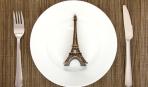 Из Парижа с любовью: 4 главных секрета французской кухни