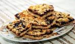 Рецепт на скорую руку: печенье с джемом