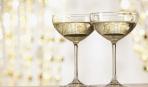 Топ-3 самых дорогих бутылок шампанского в мире