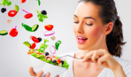 С пользой для здоровья: 3 варианта разгрузочного дня