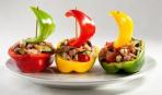 Как необычно подать блюда: простые советы с фото