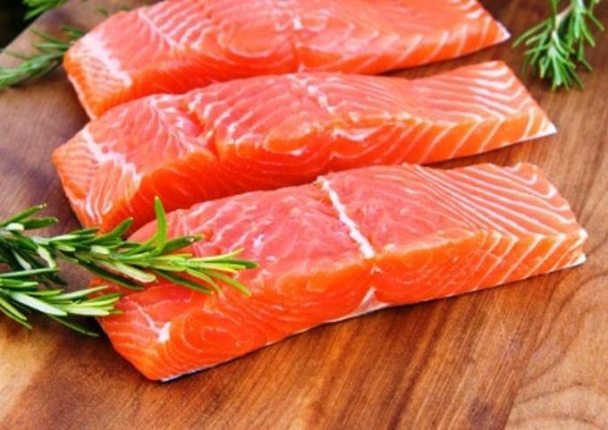 Как засолить рыбу дома: 4 способа и рецепт маринада