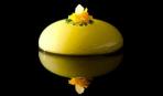 Сфера из манго: изысканный рецепт молекулярной кухни