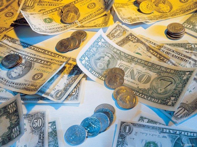 Народные приметы на Пасху: деньги, здоровье, скорое замужество