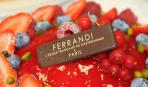 Лучшие кулинарные школы мира: FERRANDI