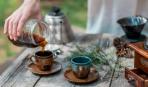 С бодрым утром: 6 действенных напитков от похмелья