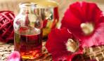 Эфирные масла: советы на все случаи жизни