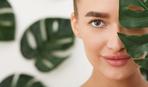 Секреты красоты: идеальная кожа лица