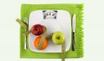 Самая легкая и эффективная диета – 5 ложек!