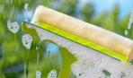 Как вымыть окна без разводов: 4 лайфхака