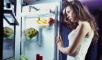 Поздний ужин: как утолить голод без вреда для фигуры
