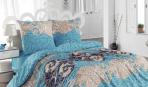 Как выбрать постельное белье: 5 советов для здорового сна