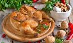 Цыпленок табака: так нужен ли табак и как приготовить его правильно