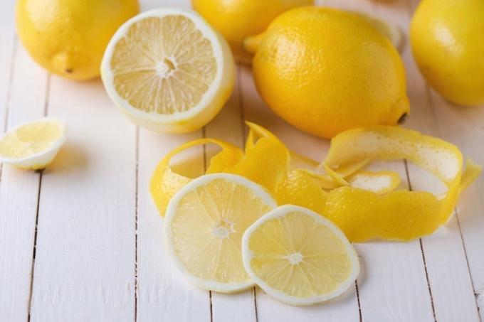 Генеральная чистка: 5 продуктов для весеннего очищения организма
