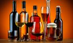 Какими спиртными напитками славятся страны: Мексика, Италия и Кавказ
