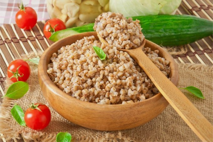 ТОП-3 самых эффективных диеты для похудения
