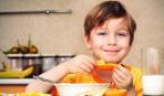 Вкусно и быстро: 4 лучших завтрака в школу