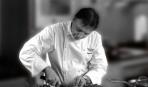 Как готовят в лучшей кулинарной школе мира Quat'Saisons