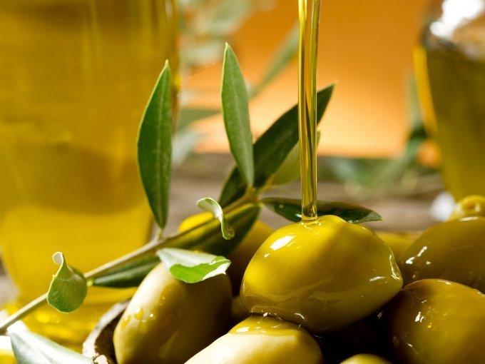 Холестерин под контролем: 5 продуктов для здоровья сердца