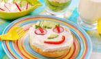 Когда спина белая: забавные блюда на 1 апреля